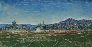 Colorado-Foothills