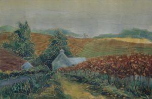 Finger-Lakes-Farm-Country-1024x671