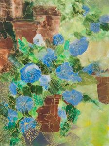 Goddard_Bouquet-Summer