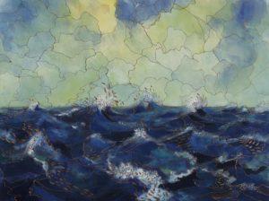 Playful-Sea-II-e1492190093810
