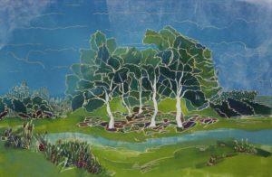 Tree-Hill-Cliff-Walk-1024x668