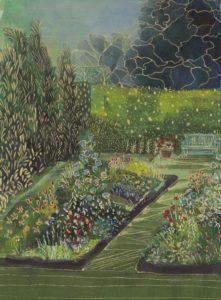 Walled-Garden-756x1024