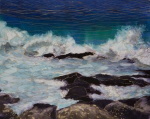 Where-Wave-Meets-Shore-1024x815