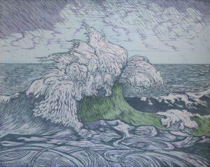 Winter-Wave-in-Purple-Green-1024x811